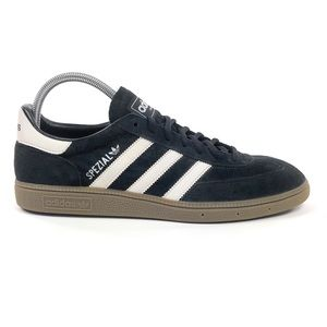 Adidas Handball Spezia Retro Shoes Sneakers 551483